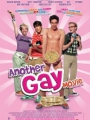 Another Gay Movie 2006