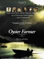 Oyster Farmer 2004