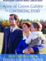 Anne of Green Gables: The Continuing Story 2000