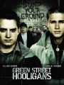 Green Street Hooligans 2005
