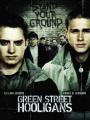 Green Street Hooligans 2005