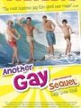Another Gay Sequel: Gays Gone Wild! 2008