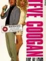 Steve Coogan: Live n Lewd 1994