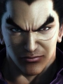Tekken: Buraddo benjensu 2011