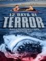 12 Days of Terror 2004