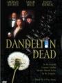 Dandelion Dead 1994