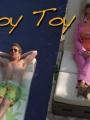 Boy Toy 2011