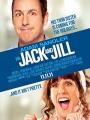 Jack and Jill 2011