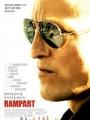 Rampart 2011