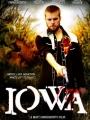 Iowa 2005