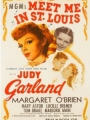 Meet Me in St. Louis 1944
