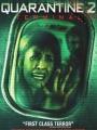 Quarantine 2: Terminal 2011