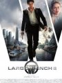 Largo Winch II 2011