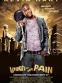 Laugh at My Pain 2011