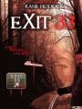 Exit 33 2011