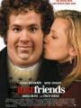 Just Friends 2005
