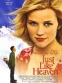 Just Like Heaven 2005