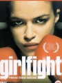Girlfight 2000