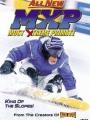 MXP: Most Xtreme Primate 2004