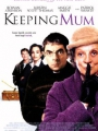 Keeping Mum 2005