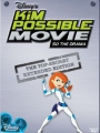 Kim Possible: So the Drama 2005
