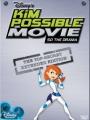Kim Possible: So the Drama 2005