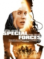 Special Forces 2011