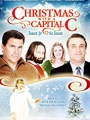 Christmas with a Capital C 2011