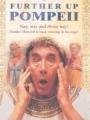 Further Up Pompeii 1991