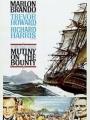 Mutiny on the Bounty 1962
