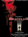 Dracula II: Ascension 2003