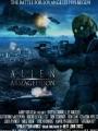 Alien Armageddon 2011