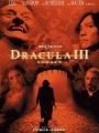 Dracula III: Legacy 2005