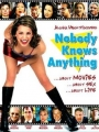 Nobody Knows Anything! 2003