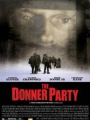 The Donner Party 2009