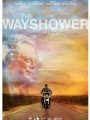 The Wayshower 2011
