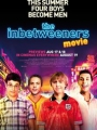 The Inbetweeners Movie 2011