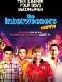 The Inbetweeners Movie 2011