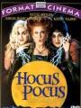 Hocus Pocus 1993