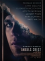 Angels Crest 2011