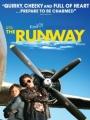 The Runway 2010