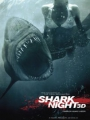Shark Night 3D 2011