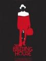 The Bleeding 2011