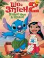 Lilo & Stitch 2: Stitch Has a Glitch 2005