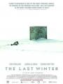 The Last Winter 2006