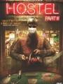 Hostel: Part III 2011