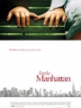 Little Manhattan 2005