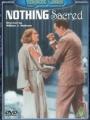 Nothing Sacred 1937