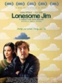 Lonesome Jim 2005