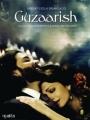 Guzaarish 2010